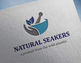 #87 para I Need a Logo Designed por ImadAlavi63