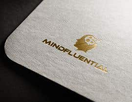 #140 for I need a logo designed. Im just starting a company called MindFluential. Below is a logo i made on vista print. Purple and gold would be preferred. Also quite formal looking and minimalist logo to do with the mind. Thankyou by anamulhassan032