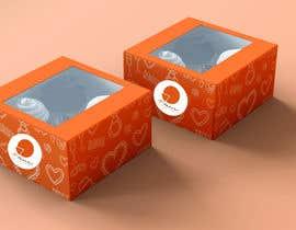 #11 für Create a new menu and cake box design von biplab2006