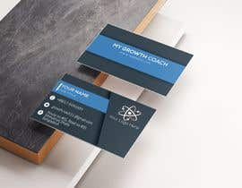 #6 for Logo and Business Card by MJMOU1712