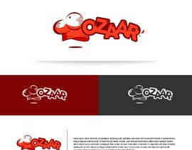 #401 for Create a Logo for our company by dindinlx