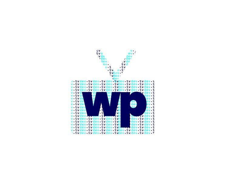 Конкурсная заявка №                                        182                                      для                                         Logo header graphic for website