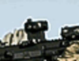 Nro 5 kilpailuun https://elite-forces.com. Similar to our logo showing our name. needing to be 360x45 and also 700x90. If the sizes are adaptable then that would help. Keep on the military theme  - 01/07/2020 12:17 EDT käyttäjältä oksikuts