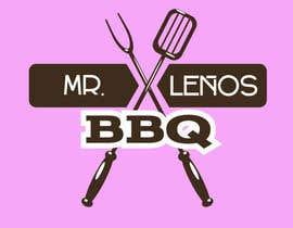 #7 for Design Logo for BBQ af masidislam