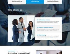 Nro 2 kilpailuun Redesign our website, add shopify or woo commerce eCommerce käyttäjältä muaazbintahir