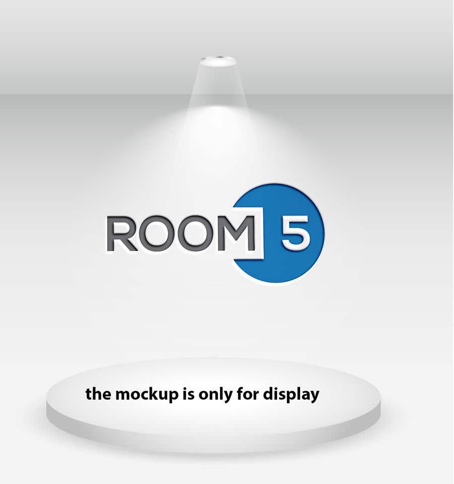 Konkurrenceindlæg #                                        28                                      for                                         Logo Tweaking