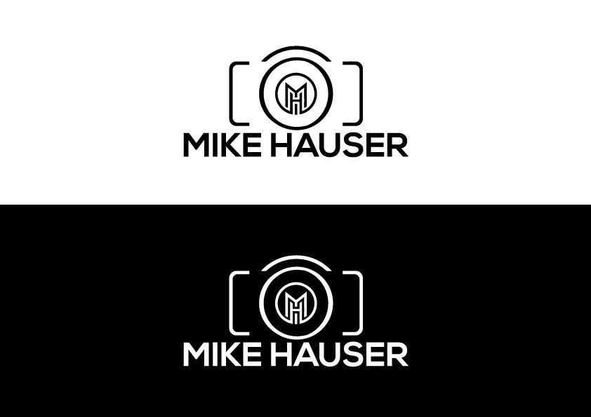 Конкурсная заявка №                                        182                                      для                                         Design a Logo using my name.