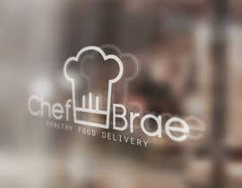 #98 cho Restaurant logo design - Ongoing work too! bởi amlike