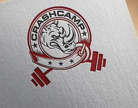 Nro 315 kilpailuun Logo & Brand design käyttäjältä imranhassan998