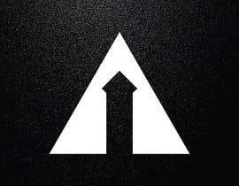 Nro 197 kilpailuun Logo Design käyttäjältä dreamdesign111