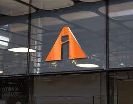 Nro 185 kilpailuun Logo Design käyttäjältä mohammadabbas702