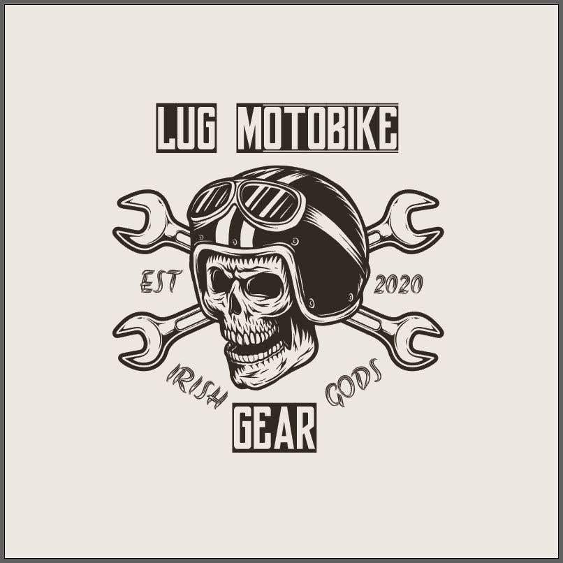 Конкурсная заявка №                                        39                                      для                                         Logo Design - 02/07/2020 07:03 EDT