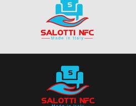 Nro 49 kilpailuun Design me a logo - 02/07/2020 07:40 EDT käyttäjältä rezaulis087