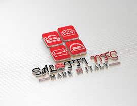 Nro 46 kilpailuun Design me a logo - 02/07/2020 07:40 EDT käyttäjältä TanmoyAhmed2020