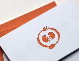 Nro 48 kilpailuun Design a new logo for Google playstore käyttäjältä gddesigner1