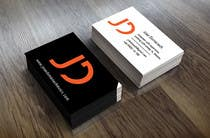Graphic Design Contest Entry #78 for Logo Design and Business Card Musician