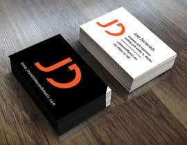 #78 cho Logo Design and Business Card Musician bởi PIVNEVA