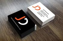 Graphic Design Contest Entry #79 for Logo Design and Business Card Musician