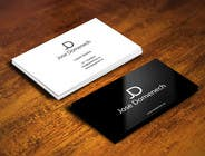 Graphic Design Contest Entry #64 for Logo Design and Business Card Musician