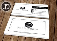 Graphic Design Contest Entry #39 for Logo Design and Business Card Musician