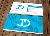 Graphic Design Contest Entry #87 for Logo Design and Business Card Musician