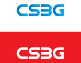 #375 cho Create a logo bởi ABBASRX