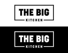 #316 cho TBK Logo design bởi khaledswtm