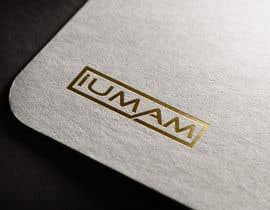 Nro 184 kilpailuun Need a Creative Logo käyttäjältä Mamun795