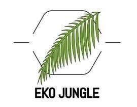 #4 dla Logo i projekt pudełka przez KatBdesign