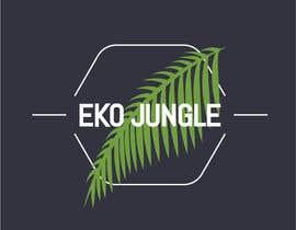#5 dla Logo i projekt pudełka przez KatBdesign