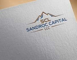 Nro 230 kilpailuun Design a Logo for this Company käyttäjältä alauddinh957