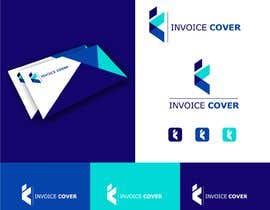 vectorusbs tarafından Logo rebrand için no 1006