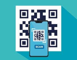 mdjahirul80 tarafından Create and link QR code to website için no 293