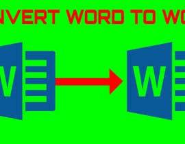 Nro 16 kilpailuun Excel Project Part B käyttäjältä amirhossen3058
