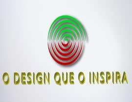 #14 para Design Logo por Silversdrayleigh