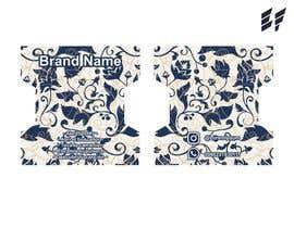 EidenFarhan tarafından vectorized designs for print için no 15