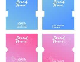 MHMDHRTS tarafından vectorized designs for print için no 11