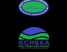 mdsakibulhasan23 tarafından Logo for the GCHSAA için no 88