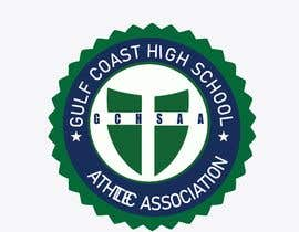SaadSaima tarafından Logo for the GCHSAA için no 96