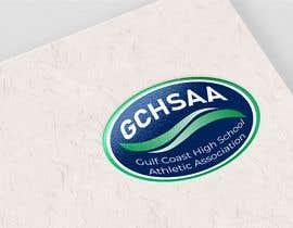 bejon24 tarafından Logo for the GCHSAA için no 95