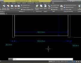 onix6756 tarafından Create CAD files of products için no 2