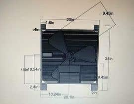 alfredoemperado4 tarafından Create CAD files of products için no 1
