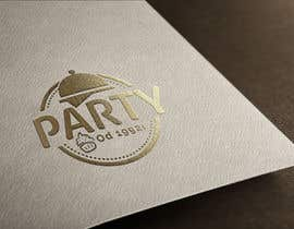 #87 for Logo upgrade for event and catering agency by DjMasum