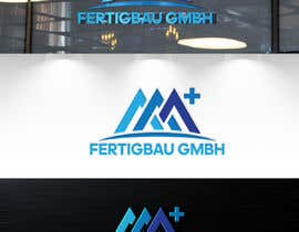 #173 für Logo-Idee vollenden von eddesignswork