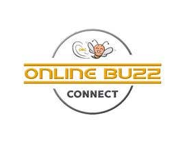 #155 for Logo for Online Business by tansiawpao