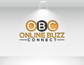 #87 for Logo for Online Business by razaulkarim35596