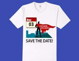 #42 для Save The Date от SphinxN01