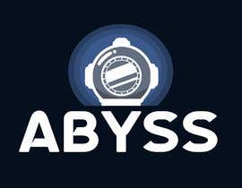 """#71 for Project Logo that is name """"Abyss"""" by joventimpog"""