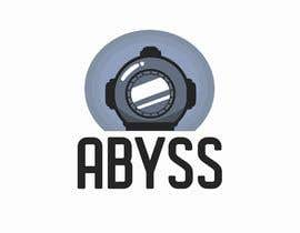 """#72 for Project Logo that is name """"Abyss"""" by joventimpog"""