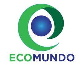 #28 para Refresh logo empresa Ecomundo de guilloh3